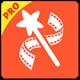 VideoShow PRO Apk v8.1.5pro