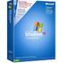 Windows XP Professional SP3 Desember 2018