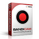 Bandicam Full Crack 4.3.0