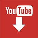 SnapTube Apk VIP v4.56 Youtube Downloader