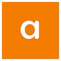 Avast Internet Security 2019 v19.1.2360 Full Version