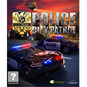 City Patrol Police Full Version