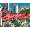 Citystate Full Version
