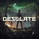 DESOLATE Full Version