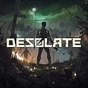 DESOLATE Full Version