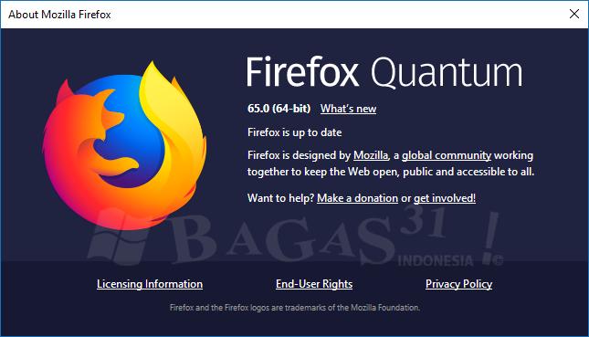 download mozilla firefox offline