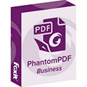 Foxit PhantomPDF Business 9.7.1.29511 Full Version 1