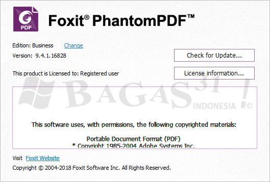 foxit phantom full