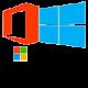 KMSAuto++ 1.5.4 b3 Windows & Office Activator
