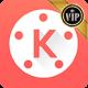 KineMaster Mod Premium v4.8.11.12530 Apk