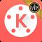 KineMaster Mod Premium v4.8.12.12542 Apk
