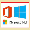 KMSAuto Net 2016 v1.5.4 Windows & Office Activator