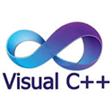 Microsoft Visual C++ 2005 - 2017 Redistributable Package 1