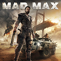 Mad Max Full DLC Repack