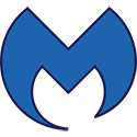 Malwarebytes Anti-Malware Premium 3.6.1.2711 Full Version
