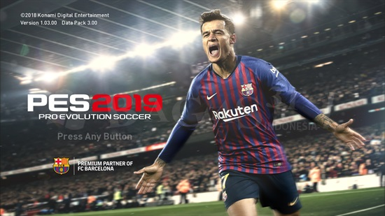 PTE Patch 2019 Update 3+ Terbaru 9