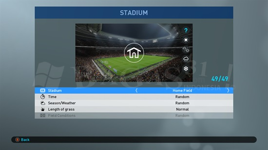 PTE Patch 2019 Update 3+ Terbaru 7