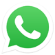 RC-YO WhatsApp 7.81 APK: iOS Themes