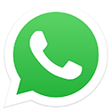 RC-YO WhatsApp 7.81 APK: iOS Themes 1