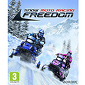 Snow Moto Racing Freedom Full Version