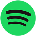 Spotify Apk Premium v8.4.88.150