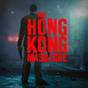 The Hong Kong Massacre Full Repack
