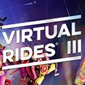 Virtual Rides 3 Full Version