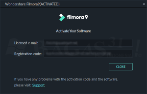 filmora download