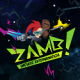 ZAMB Endless Extermination Full Version