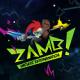 ZAMB Endless Extermination Full Version