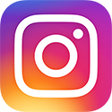GB Instagram Transparent Prime Apk v1.50