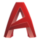 Autodesk AutoCAD 2019 Full Version