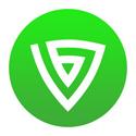 Browsec VPN Premium Apk