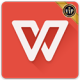 WPS Office Premium APK v11.4.2
