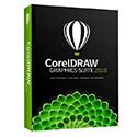 CorelDRAW Graphics Suite 2018 Full Version