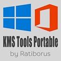 Ratiborus KMS Tools 01.01.2019 Portable