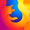Mozilla Firefox Quantum 65.0 Offline Installer