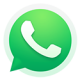 GB WhatsApp Delta APK v1.1.1