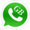 GB WhatsApp 9.90 Apk