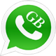 GB WhatsApp 9.65 Apk