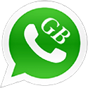 GB WhatsApp 9.65 Apk 1