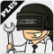 PUB Gfx Tool v0.15.4p Apk Plus Version