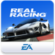 Real Racing 3 Mod v7.0.0 Apk