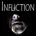 Infliction Full Version