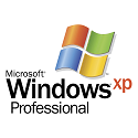 Windows XP Professional SP3 Januari 2019