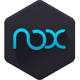 Nox App Player 6.2.6.1