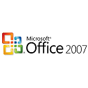 Microsoft Office 2007 Enterprise Pro Update Januari 2019