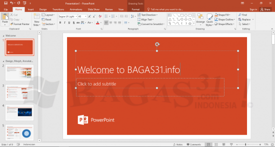 office 2016 professional system requirements