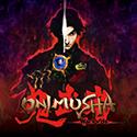 Onimusha Warlords Full Repack