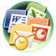 Office Tab Enterprise 13.10 Full Version